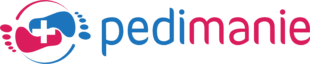 Pedimanie.com